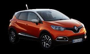 Garage Van Bortel - Garage (Renault)